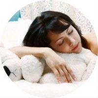 25 Красивих побажань добраніч коханій дівчині