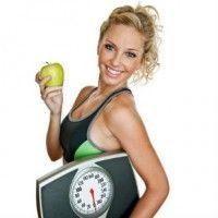 4 Ради дієтолога як почати правильне схуднення