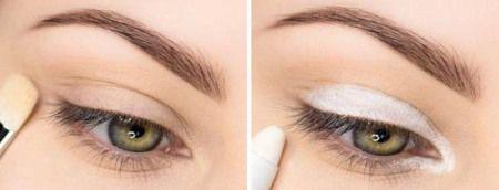 8 Рад досвідченого візажиста, як за допомогою макіяжу зробити очі більшими