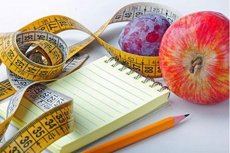 Abc дієта - одна назва, дві дієти