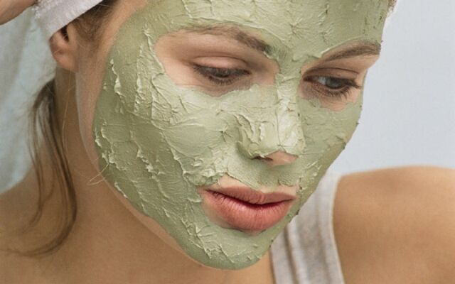 Альгінатна маска в домашніх умовах: домашня заміна ліфтінгу
