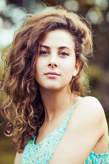 Анастасія кожевникова: «віа гра» - моя ожила мрія!