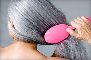 Антіседін - засіб для відновлення природного кольору волосся