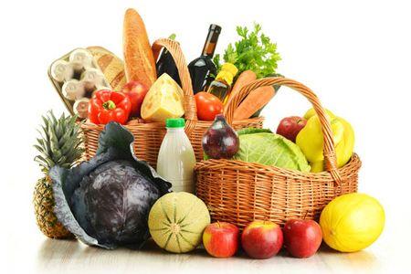 Білково вуглеводна дієта - худни, не відчуваючи себе обділеним!