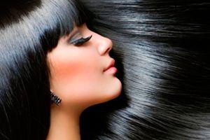 Чим випрямити волосся - ефективні засоби для домашнього використання