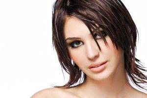 Що робити, якщо швидко жирніє волосся
