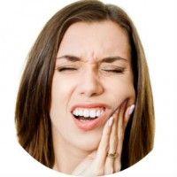 Що добре допомагає від сильного зубного болю