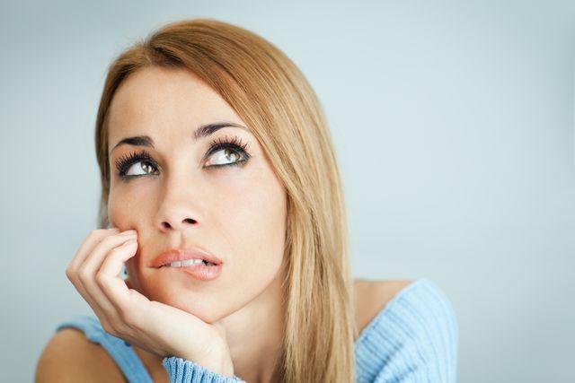 Що зробити, щоб пішли місячні: маленькі жіночі хитрощі