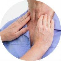 Що таке аутоімунний тиреоїдит щитовидної залози і як це лікувати
