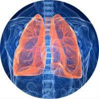 Що таке емфізема легенів і як це лікувати