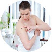 Що таке меланома, чим вона небезпечна і як її лікувати