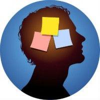 Що таке ретроградна амнезія і як лікувати втрату пам`яті