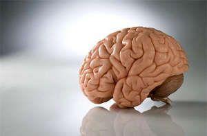 Лікарські засоби для поліпшення роботи мозку і пам`яті