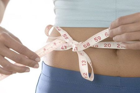 Дієта білкова - як не нашкодити