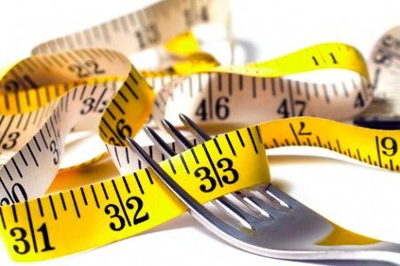 Дієта улюблена 7 днів - мінус 10 кілограмів, плюс очищення кишечника