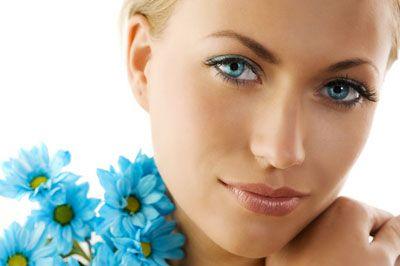 Домашня бовтанка від прищів: рецепт дерматолога