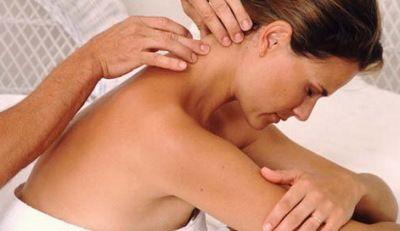 Якщо з`явилися прищі на спині у підлітка: як позбутися і що робити