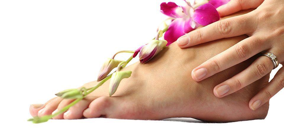 Формідрон - універсальний засіб від запаху поту ніг