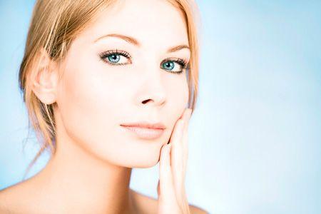 Фракційне омолодження - запуск природних регенеративних процесів в шкірі