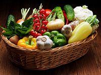 Гіпохолестеринемічну дієту
