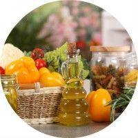 Готовим дома на швидку руку - 65 смачних і легких рецептів