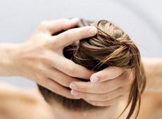 Густі і здорове волосся: моя відмова від шампуню на користь натуральної косметики