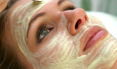 Хімічний пілінг обличчя - сучасне високоефективне засіб на варті вашої молодості