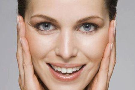 Хірургічна підтяжка обличчя