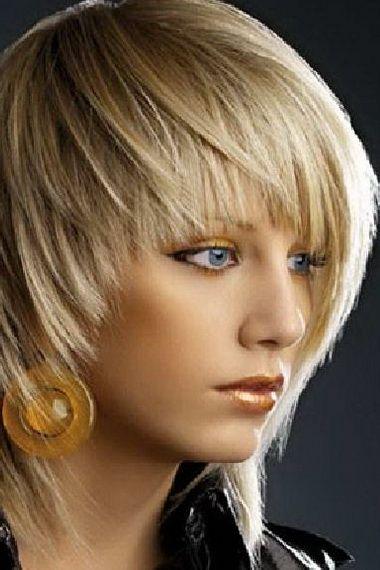 Інструкція: зачіски на середні волосся покроково будинку