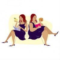 Японська дієта відгуки схудлих і меню на 14 днів