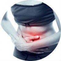 Ефективне лікування і дієта і при ерозивно гастриті шлунку