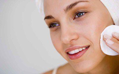 Ефективний засіб від прищів на обличчі для підлітків