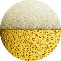 Ефективні домашні маски для волосся на основі пива