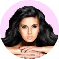 Ефективні народні засоби для стимуляції росту волосся