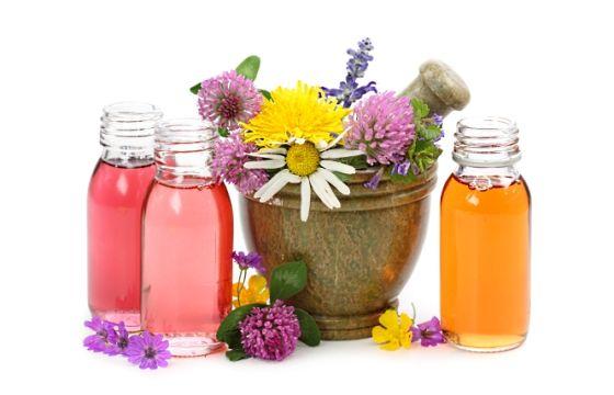 Ефірні масла і яке їхнє застосування в побуті