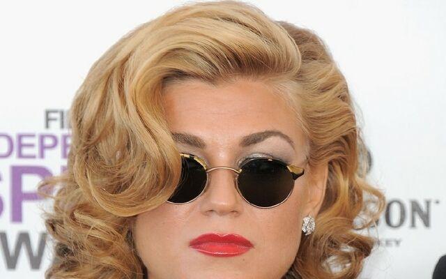 Як робити ретро зачіски: секрети красунь минулого