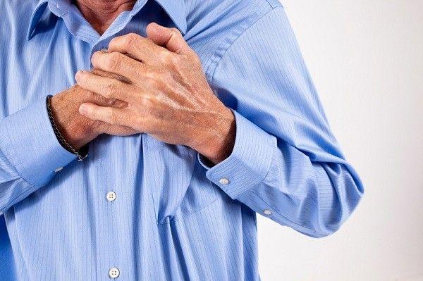 Як лікувати аритмію в домашніх умовах народними методами