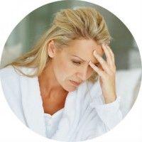 Як лікувати симптоми клімаксу народними засобами