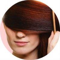 Як можна змити натуральну хну з волосся в домашніх умовах