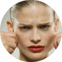 Як підвищити тургор шкіри обличчя і тіла