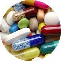 Як правильно і без наслідків лікуватися антибіотиками