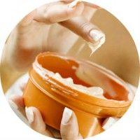 Як приготувати натуральний крем для обличчя