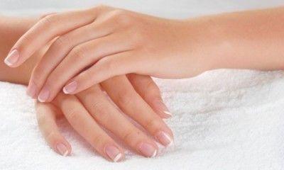 Як проводиться лікування грибка нігтя запущеної форми перекисом водню