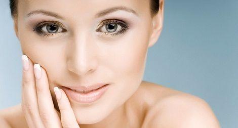 Як зробити чистку обличчя в домашніх умовах?