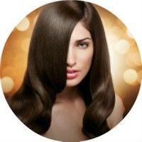 Як зробити волосся м`якими, слухняними і шовковистим