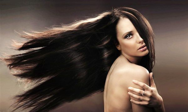 Як доглядати за волоссям в домашніх умовах самостійно