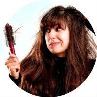 Як зміцнити волосся і якими засобами зупинити їх випадання
