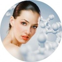 Як прискорити регенерацію шкіри обличчя і тіла