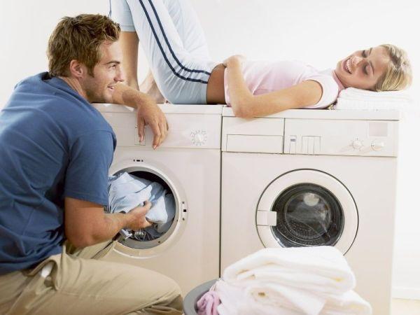 Як усунути запах поту на одязі: дієві методи