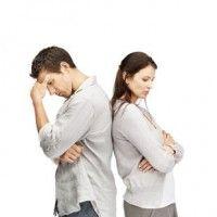Як повернути чоловіка від коханки до сім`ї